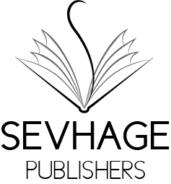 sevhage-logo2