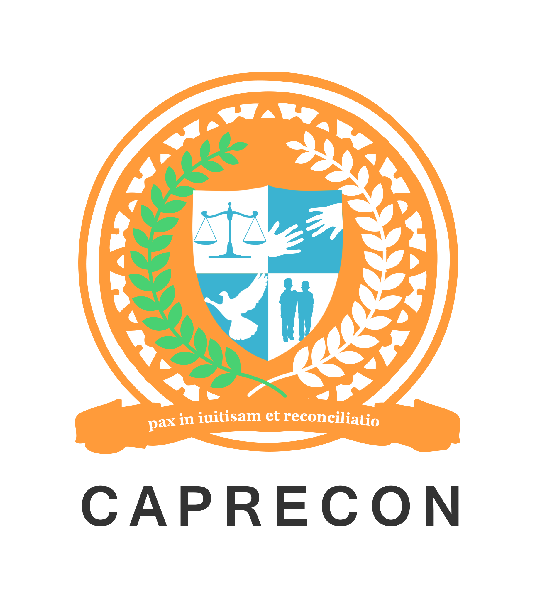 Caprecon-002